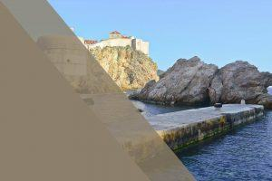 walking tours in dubrovnik