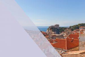 dubrovnik walks tours