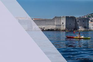 dubrovnik walks tour